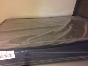 BOX SPRING FULL SIZE (DOUBLE)