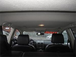 2008 Nissan Rogue SL Kitchener / Waterloo Kitchener Area image 13