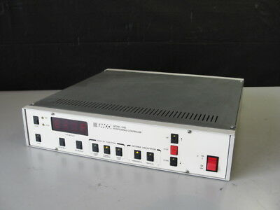 Emco Ets Lindgren 1050 1051 Vertical Antenna Controller