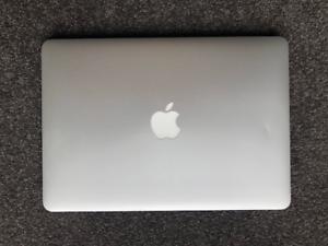 """MacBook Pro 13"""" Early 2015 3.1Ghz i7 16GB RAM 500GB SSD"""