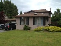 3Bedroom +Den, North Nanaimo - The Whole House