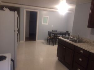 Need a Room...Right Beside University! All Inclusive!