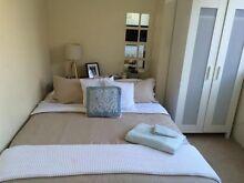 Cozy furnished room - Ocean view flat in Bondi Bondi Eastern Suburbs Preview