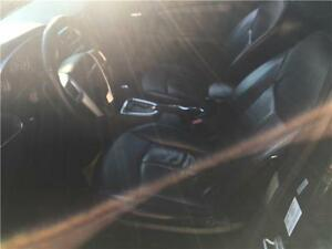 2012 Chrysler 200 Limited***NAVI***LEATHER**FULLY LOADED** London Ontario image 5