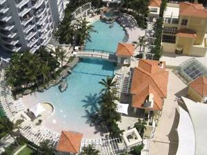 Chevron Towers Holiday Apartments SALE Surfers Paradise Gold Coast City Preview