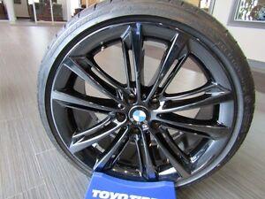 BMW M-SPORT OEM PKG. FOR BMW 5 OR 6 SERIES 2013 ,2014 ,2015