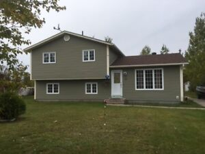 FOR SALE BY ROYAL LEPAGE - 11 White Crescent