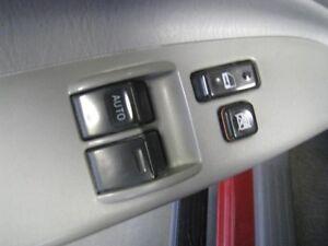 2009 Toyota Tacoma Acces cab SR5 Saguenay Saguenay-Lac-Saint-Jean image 9