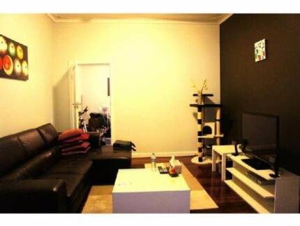 3 lovely furnished bedrooms for rent at east cannington