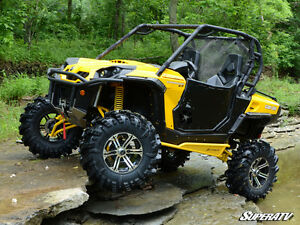 Intimidator 28x10x14 Canada All-Terrain Tires at - ATV TIRE RACK Kingston Kingston Area image 7