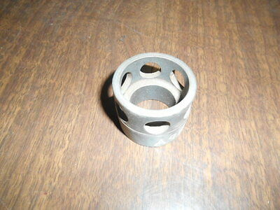 John Bean And Fmc Pump Valve Seat Part A91010