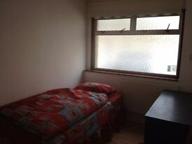 Single rooms available in Lewisham