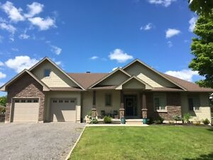 House for Sale at 543 Brule Road, Sault Ste. Marie, ON
