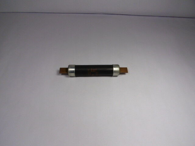 Appleton 80-600 One Time Fuse 80A 600V  USED