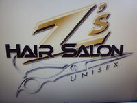 Hair Stylists, Office Manager