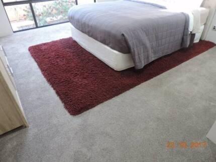 Floor Rug 2.9m x 2.0m