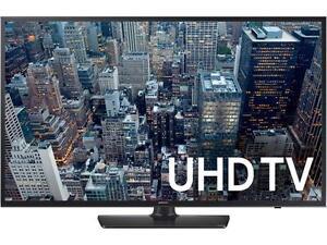 Samsung-JU640D-40-034-4K-120Hz-LED-LCD-HDTV