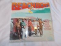 Vinyl LP Do You Wanna Dance – The Beach Boys MFP 5235 Stereo 1965