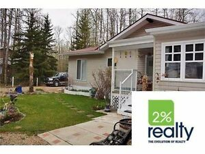 Year Round Living At Gull Lake!- Listed By 2% Realty