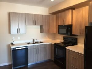 315 Kloppenburg Link - Suites Available!!