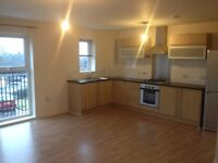 Luxury 2 Bed Apartment @ Huntsman Lodge 975 Barnsley Rd S5 Rent for £495 pcm Inc Parking Space