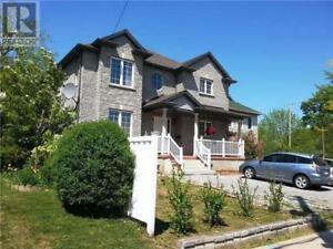 4405 SIMCOE ST Niagara Falls, Ontario