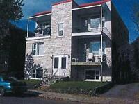 5plex rentable