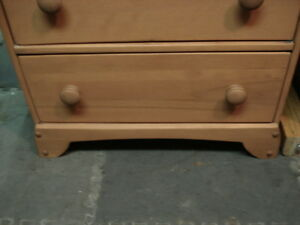 Chest of Drawers West Island Greater Montréal image 2