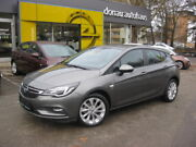 Opel Astra K 5trg. 1,4 Turbo Active 120 Jahre Paket