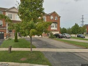 $2500 Townhouse for Rent- Scarborough