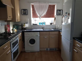 Luxury apartment in the heart of Broughton** £750 PER MONTH** MUST SEE!