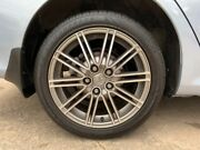 2008 Toyota Corolla ZRE152R Ascent Blue 4 Speed Automatic Sedan Maidstone Maribyrnong Area Preview