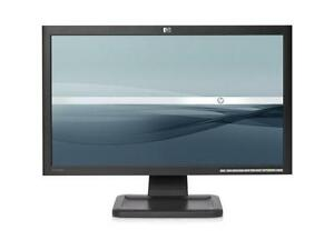 LCD Monitors for Sale from $19.99