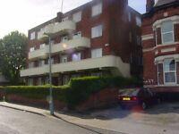 2 Bedroom Student Flat, Handsworth Birmingham