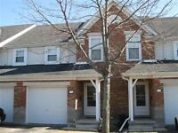 4 Bedroom Townhome Available May 1st at 1055 Gordon St