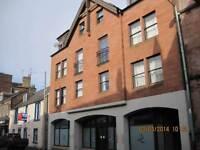 2 bedroom flat in St Colmes Close , Bank Street, Kirriemuir