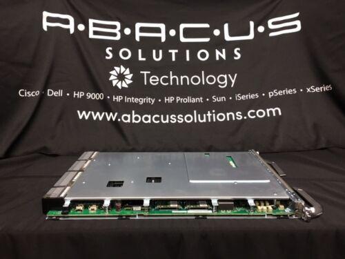 Cisco A9k-rsp440-se Asr 9000 Asr-9010-ac Asr9k Route Processor W/ 440g Tested
