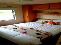 Managers Special Starter Caravan At Sandylands With Fees Inc Till 2019