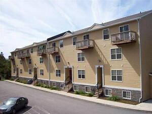 Large 2 Bedroom Townhouse East