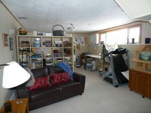 Lovely Family Home in Camrose Edmonton Edmonton Area image 16