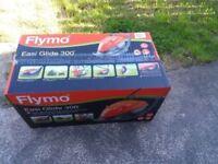 Brand new unopened Flymo Easi Glide 300 Lawnmower