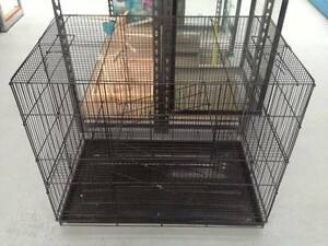 Rat Cage (Available in Medium and Large) Jamisontown Penrith Area Preview