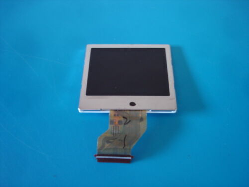 SAMSUNG TL210 FRONT LCD SCREEN DISPLAY FOR REPLACEMENT REPAIR PART