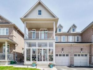 Immaculate 4Bdrm Semi-detached house for sale(3225)