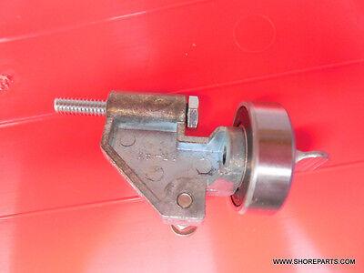 Lower Guide Bearing Bracket Assembly For Biro Saw Models 11 22 33