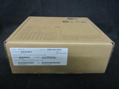 HP JW156A ARUBA AP-103 WIRELESS ACCESS POINT APIN0103 - NEW