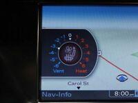 Miniature 6 Voiture Européenne d'occasion Audi A5 2010
