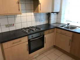A VERY SPACIOUS 4 BEDROOM FLAT IDEAL FOR SHARERS STUDENTS