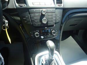 2011 Buick Regal CXL - 4XL Sarnia Sarnia Area image 16