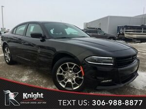2015 Dodge Charger SXT *5 Year Gold Plan Warranty*